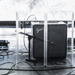 4 of the Best 15 Inch Bass Cabinets for The Money