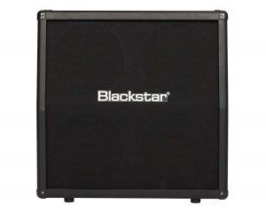 Blackstar ID412A