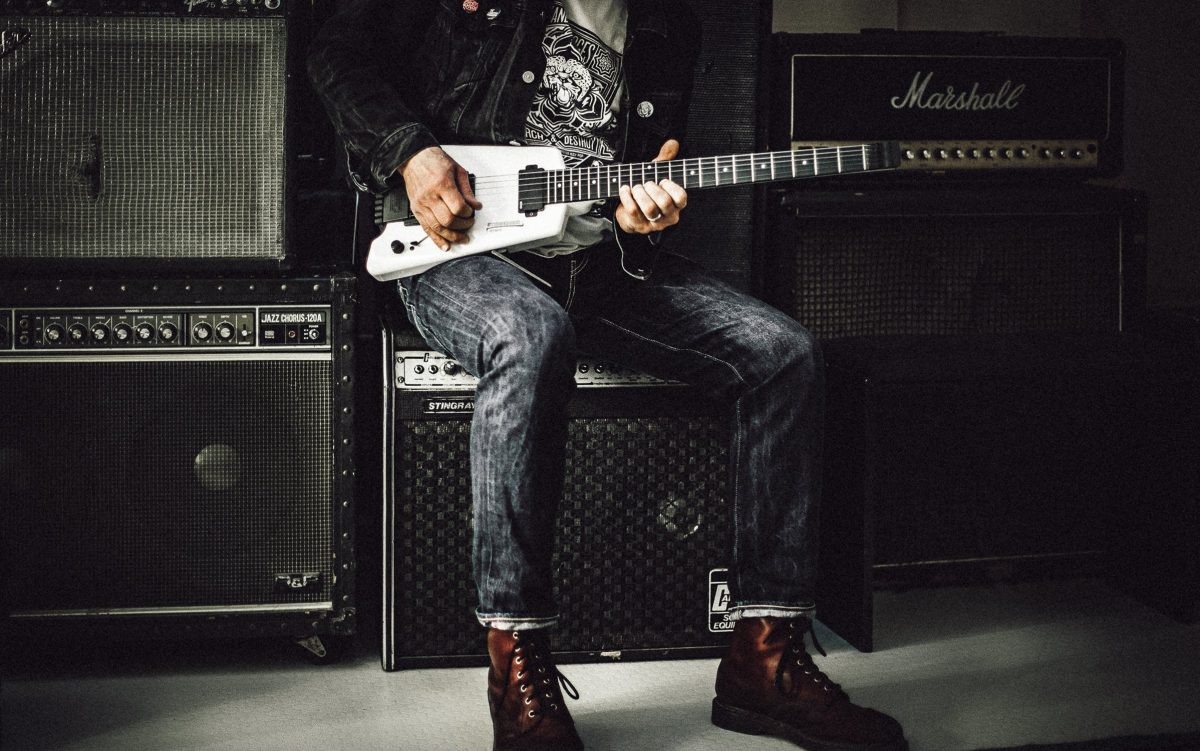 Fantastic The Best Cheap Guitar Cabs For The Money Download Free Architecture Designs Embacsunscenecom