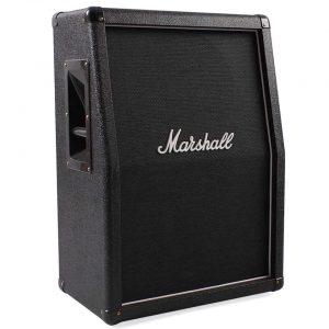 Marshall's MX212A