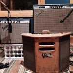 How to Mic a Guitar Amp Like a Pro