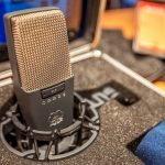The 5 Best Mics for Guitar Amps