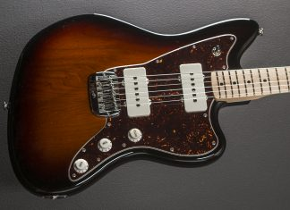 Electric Guitars Guitargeary