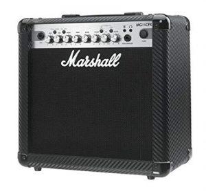 Marshall MG15CFX MG