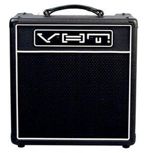 VHT AV-SP1-6