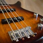 5 Best Short-Scale Bass Guitars
