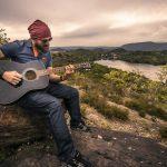 5 Guitar Practice Routine Tips for Maximum Achievement