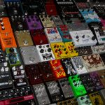 24 Best Guitar Pedals for Beginners and Pros Alike